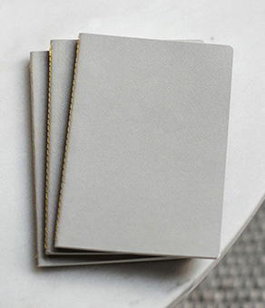Category Tile Image